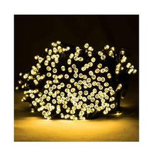 100 Led Warm light For Tihar