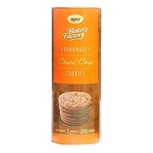 Apis Choco Chip Cookies, 200g