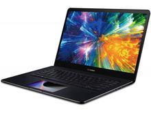 ASUS ZenBook Pro 15 UX580GE i9/16/512/4K-T/4GB Gr/W10