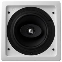 KEF Ci160SS Classic 2 Way 160mm Square