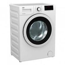 Beko WMY61031 B3/PTY 6.0 Kg Capacity Front Load Washing Machine - (White)
