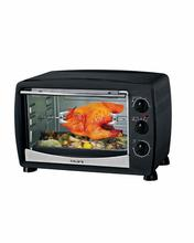 Colors Toaster Griller Oven 35 Ltrs