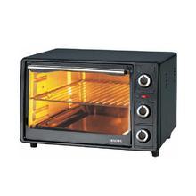 Baltra Tirano Microwave Oven - 23 Ltr. BOT102