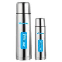 Diamond Ecoline Bullet Flask Bottle 350 ML