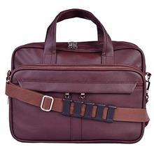 Nyamah Sales Hand Messenger Bag Office Laptop Shoulder Water