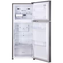 Refrigerator 258 Ltr