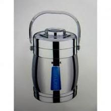 Baltra 1200ml Hot Pot Lunch Box