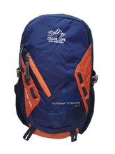 Colorlife Hiking Trekking Casual 32 L  Nylon Cycling Backpack Without Rod