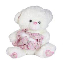 Archies Lovely Teddy Bear (228)