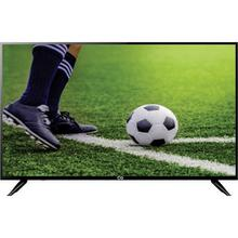 "CG 55""Full HD  LED TV (CG55D3200)"