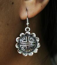 Earrings for women e102