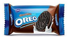 Cadbury Oreo Choco
