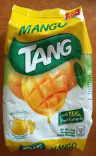 Tang Powder Mango, 175gm