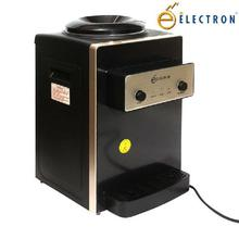 Electron Hot & Normal Water Dispenser
