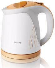 Philips Electric Kettle (HD4680/55)