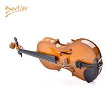 Deviser Violin V-20