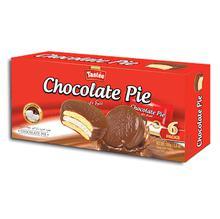 Tastee Classic Pie (6 pack)