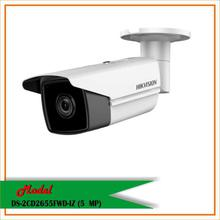 Hikvision Exir CCTV Camera-DS-2CD2655FWD-IZ    (5  MP)