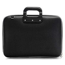 FunBlast Laptop Messenger Bag, Upto 15.6 inch, Tablet and