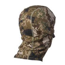 FashionieStore Face Mask Anti-fog Anti Respirator Anti Dust Haze Camouflage Army Cycling Motorcycle Cap Balaclava Hats Full Face Mask A