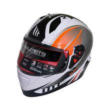 50e44b4c Best deals for Mt.Stinger Affair A10 Helmet in Nepal - Pricemandu!