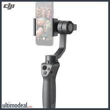Dji Osmo Mobile 2 Handheld Gimbal Stabilizer For Smartphone