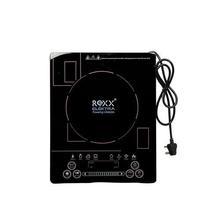 Aafno Pasal Roxx Elektra Galaxy induction - 2000W