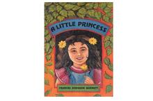 A Little Princess (Frances Hodgson Burnett)