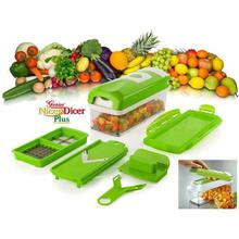 14 In One Quick - NICER DICER