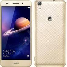 Huawei Y6 II (2GB RAM 16GB ROM)