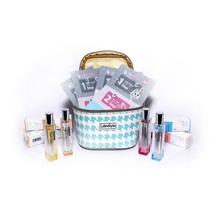 Miniso - Mother's Day Set (MN-MD-SJ)