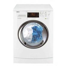 Beko Washing Machine 9kg