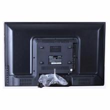 Bravo 43 inch Full HD LED Smart TV