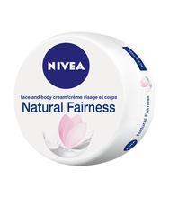 NIVEA WHITENING CREAM 100ML