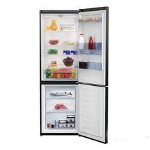 Beko Refrigerator Piano  – 340 Litre