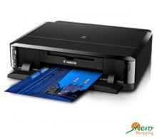 Canon inkjet printer ip7270