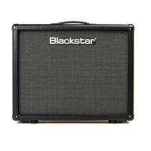 Blackstar Sl-212 Cabinate (BA109006-Z)- Black