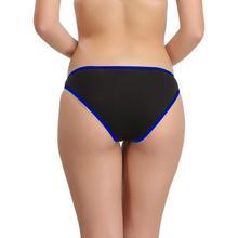 Selfcare Women Bikini Multicolor Panty