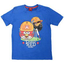 ANGRY BIRDS Kids`s T-shirts – (Boys & Girls)