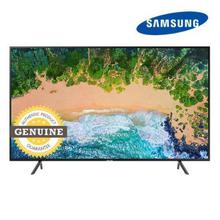 Samsung Led Tv 55nu7100 55 Inch