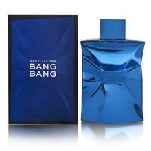Marc Jacobs Bang Bang EDT For Men- 100 Ml (Per349032)