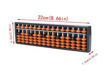 Plastic Abacus For Kids