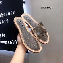Fashion Summer Sandal For Women