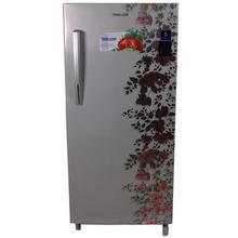 Yasuda Refrigerator YCDM170SF