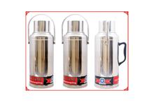 Thermos Vacuum Flask Stainless Steel-3.2 L