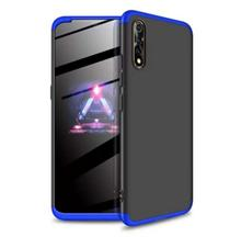 GKK 360° Protective Mobile Case For Vivo S1