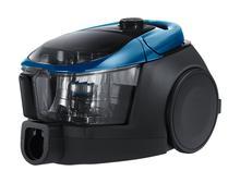 Samsung Vacuum Cleaners (VC18M3150VU)