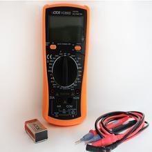 Digital Multi-meter VC8905D