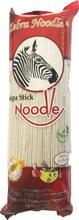 Zebra Brand Thukpa Stick Noodle- 500gm