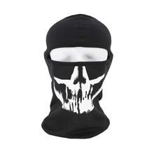FashionieStore Face Mask Anti-fog Anti Respirator Anti Dust Haze Tactical Motorcycle Cycling Hunting Outdoor Ski Face Mask Helmet
